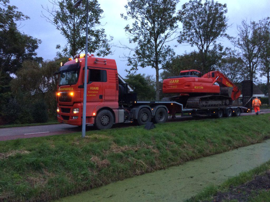 transport-vrachtwagen-vlaar-groep-benningbroek