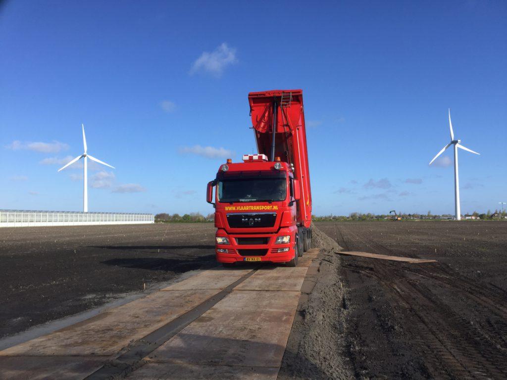 vrachtwagen-milieutechniek-vlaar-groep-benningbroek