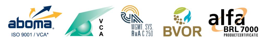 logos-certificering-vlaar